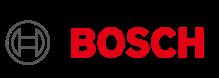 Bosch Mähroboter
