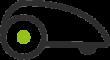 MÄHROBOTER REPARATUR UND SERVICE FAST ALLER MARKEN Logo