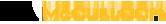 McCulloch Mähroboter Logo