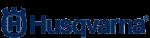 husqvarna Mähroboter Logo